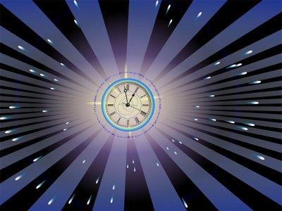 atomic-clock-02