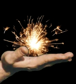spark-in-hand1