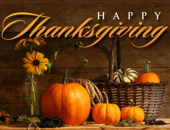 Happy-Thanksgiving_2