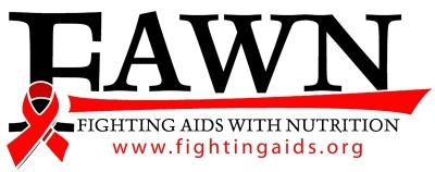 Original FAWN logo