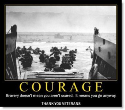 veterans-day-courage-poster