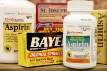 aspirin_6